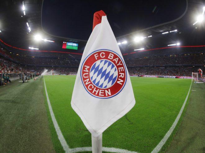 Bayern München und der 1. FC Köln spenden für Flut-Opfer