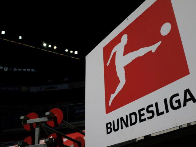 Bundesliga kommt vergleichsweise gut durch die Pandemie