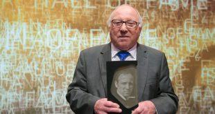 Stadionverbot ärgert Uwe Seeler