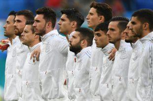 Wettanbieter sieht Spanien bei Olympia vorne