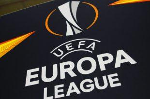 UEFA verkündet neue Partnerschaft