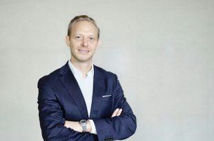 Rouven Kasper arbeitet künftig für den VfB Stuttgart