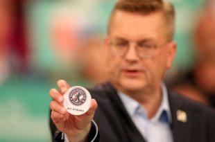 Der BFC Dynamo wurde vom DFB als Gegner bestätigt