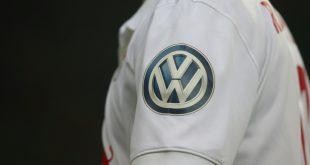 Leipzig und Volkswagen setzen Partnerschaft fort