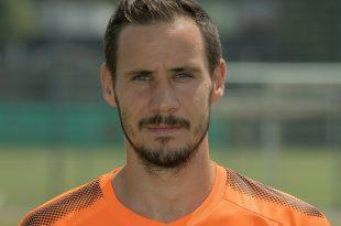 Jens Grahl wechselt zu Eintracht Frankfurt