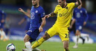 Michael Sollbauer (r.) wechselt zu Dynamo Dresden