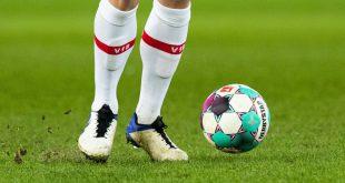 VfB vermeldet schwere Einbußen