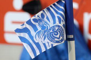 Duisburg verpasste die ersten Spiele der neuen Saison