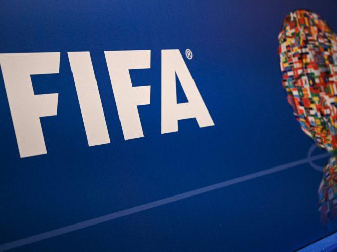 FIFA und IOC sorgen sich um afghanische Sportler