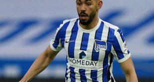 Matheus Cunha wechselt wohl zu Atletico Madrid