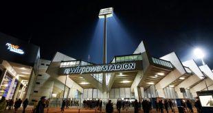 In Bochum sind bis zu 14.000 Zuschauer zugelassen