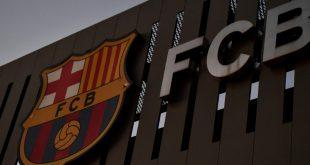 FC Barcelona segnet Budget von 765 Millionen Euro ab