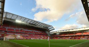Plastikmüll: FC Liverpool kündigt Recyclingmodell an