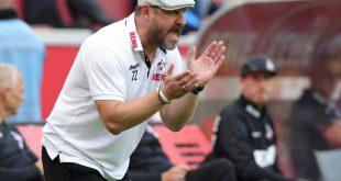 "Köln mit ""Euphorie"" nach starkem Saisonstart"