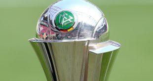 DFB-Pokal der Frauen: Simic lost Achtelfinale aus