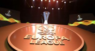 Europacup: TVNOW zeigt Partien auf OneFootball-Plattform