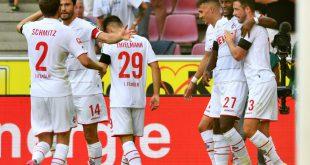 Der FC verpasst die drei Punkte in Freiburg