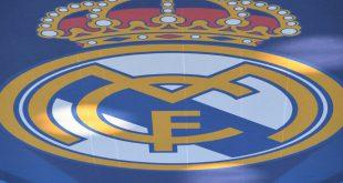 Spaniens Regierung unterstützt Real und Barca nicht