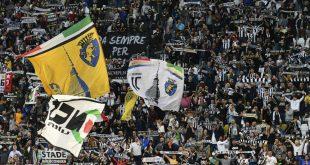 sechs Hooligans aus dem Umfeld von Juventus verurteilt