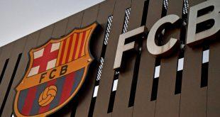 Barcelona machte 481 Millionen Euro Schulden