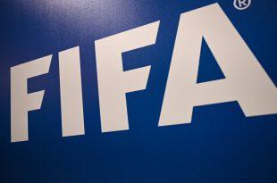 FIFA hilft bei Evakuierungsflügen aus Afghanistan