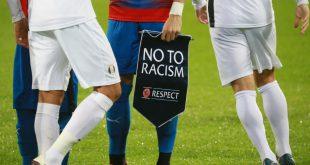 Serie A will bei Rassismus-Vorfällen härter durchgreifen